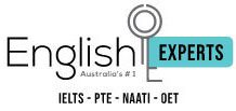 PTE, IELTS, OET Coaching and Training Centre in Adelaide